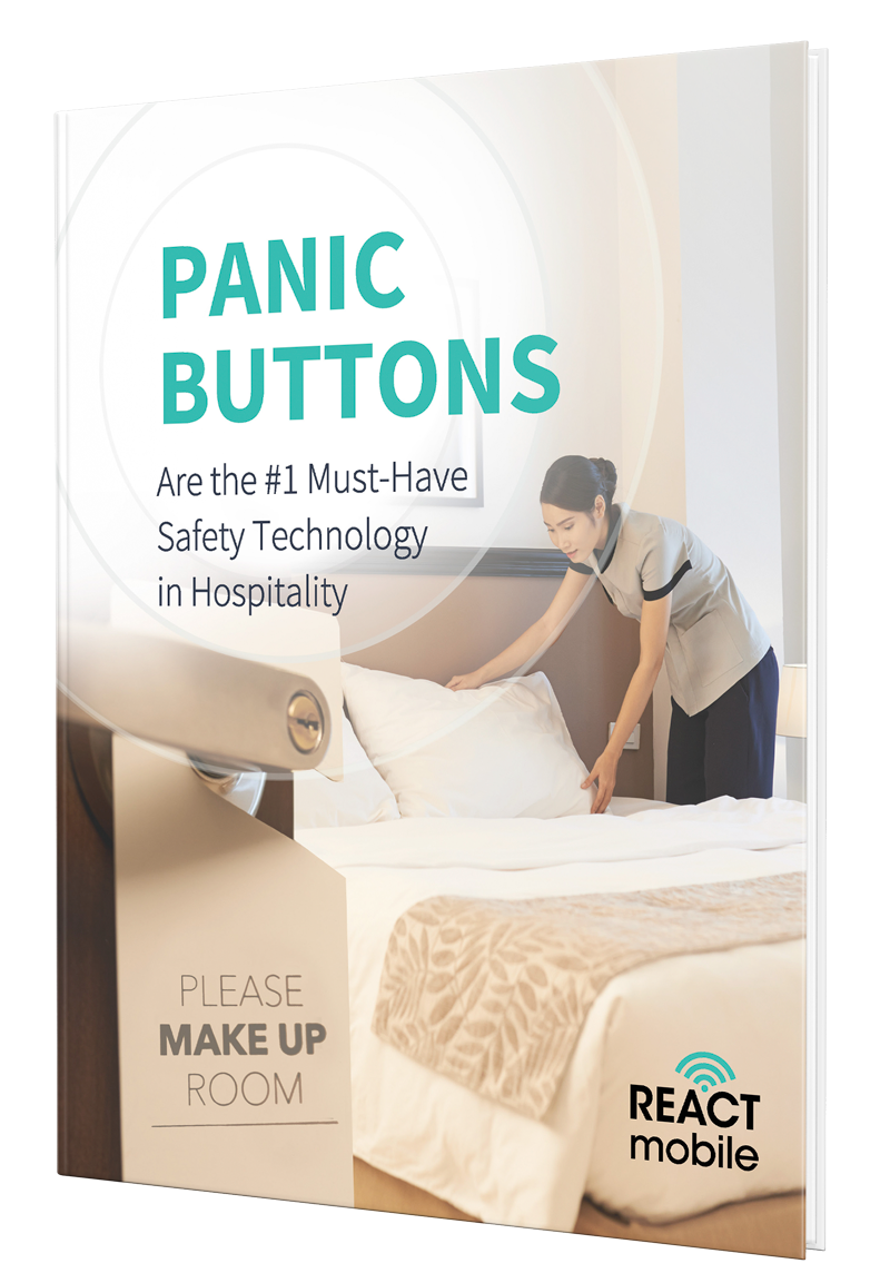 ebook-panic-buttoncover-mockup-800