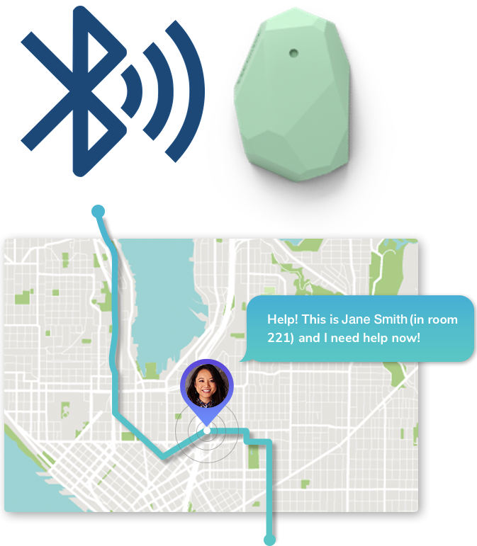 device_008_Bluetooth_Beacon.png