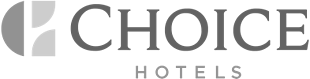 Choice_Hotels_logo_Dark