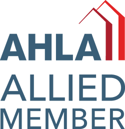 AHLA_Allied_Logo