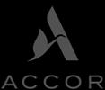 Accor Dark
