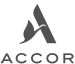 Accor Dark
