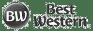 Best Western Dark