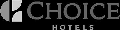 Choice_Hotels_logo_Dark