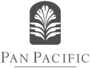 Pan Pacific Hotels-1