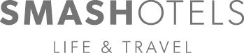 SMASHotels Logo Dark