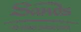 Sands Las Vegas Logo SM