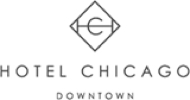 hotel_chicago.png