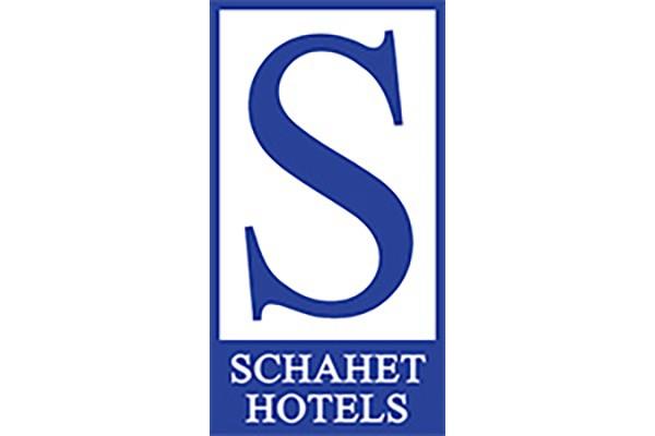 schahet-hotels-logo