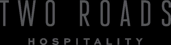 tworoads-logo.png
