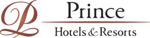 Prince_Hotels_and_Resorts_logo-700x181
