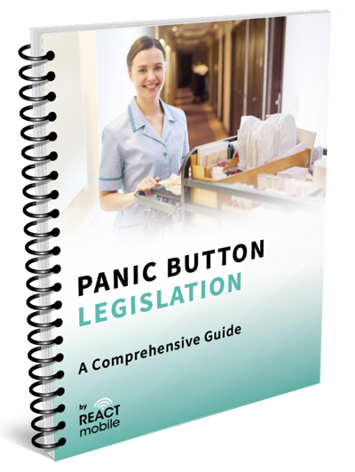 Legislative Guide eBook Cover 2