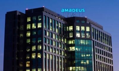 Amadeus 1.jpg