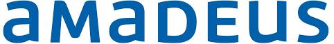 Amadeus Logo cropped
