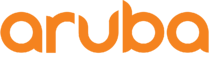 Aruba Logo Transparent