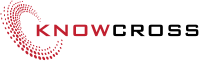 Knowcross Logo