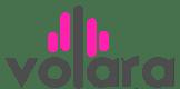 Volara Logo