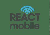 ReactLogoClear