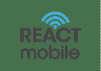 ReactLogoClear.png