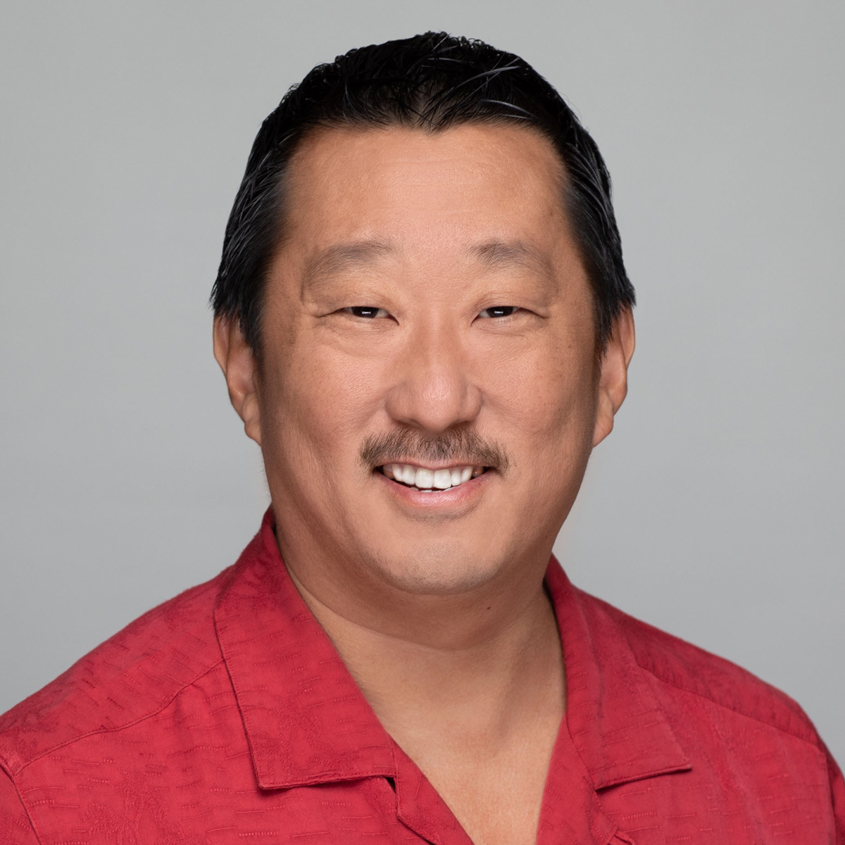 Ryan Doi Headshot
