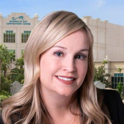 Shannon McCallum Headshot