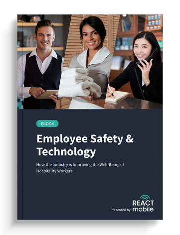 ebook-employee-safety-cover