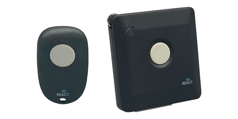 panic-buttons-800x400