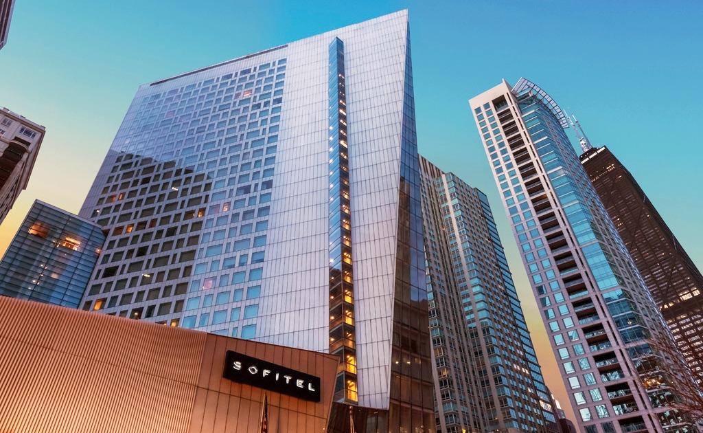sofitel-chicago-1024x630